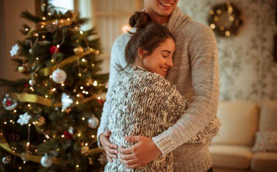 22 Instagram Captions for Hug Day!