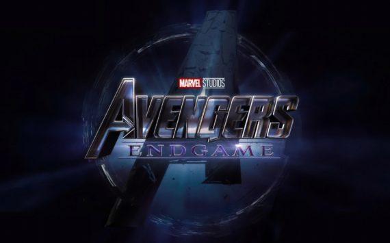 17 Avengers EndGame Captions for all the Marvel Fans!
