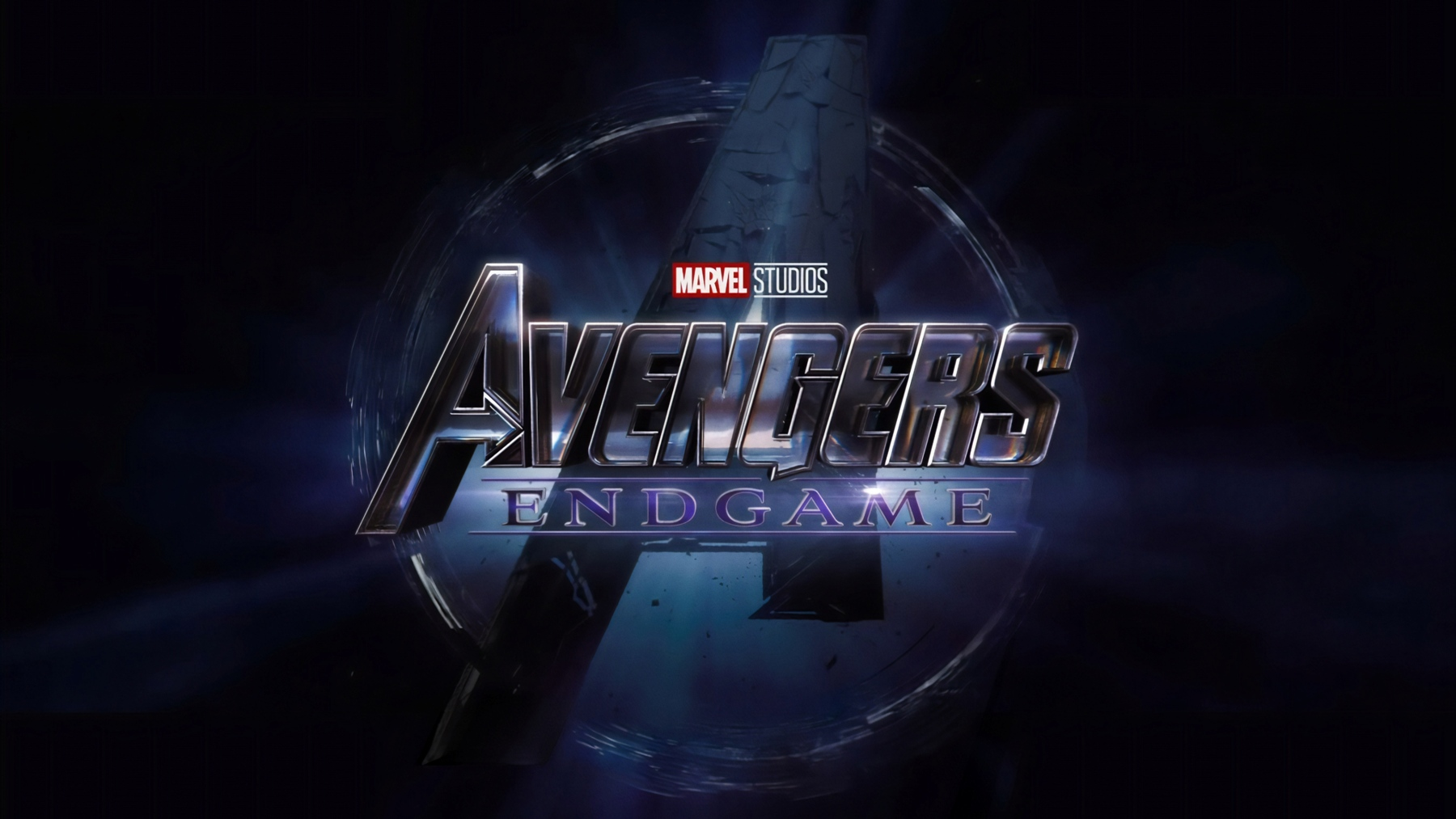 26 Avengers EndGame Captions for all the Marvel Fans!
