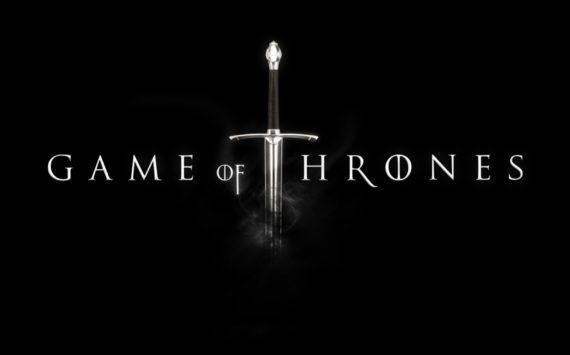 17 Best Game of Thrones Captions for Instagram!
