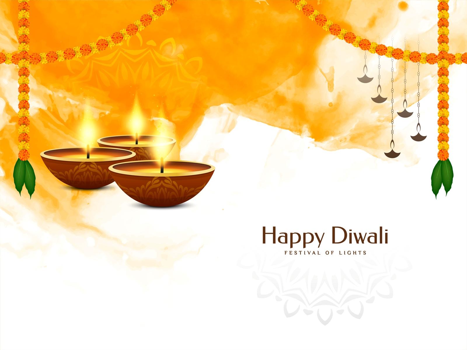 60+ Happy Diwali Captions – 2021 (Hindi and English)